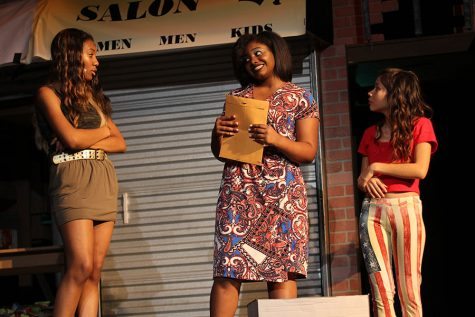 Come See In The Heights!