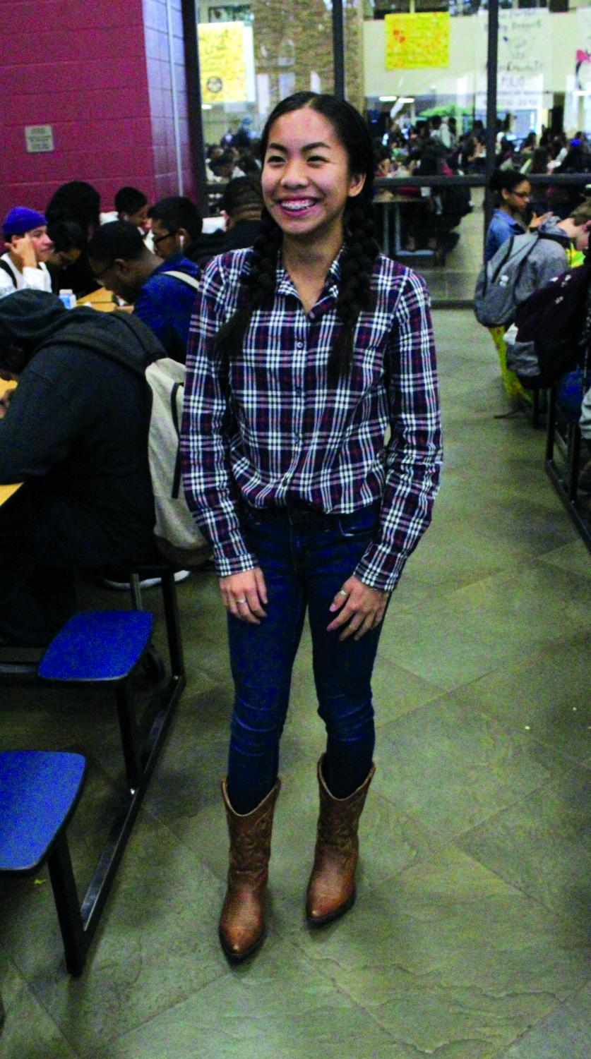 Western+Boots+Day%21