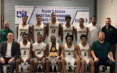 Regional Champions