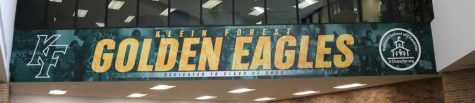 Mural Dedicated to the Class of 2020